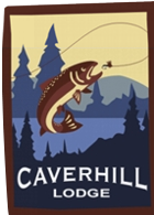 Family Fishing Trip Packages British Columbia